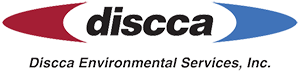Discca Environmental Services, Inc.