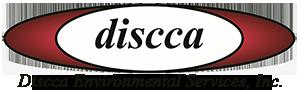 Discca Environmental Services, Inc.